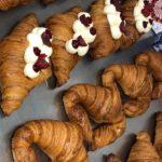 Distribucions Garcia Moreno. Garcia Moreno, distribucions Gourmet - Alcanar (Tarragona) - Elle & Vire